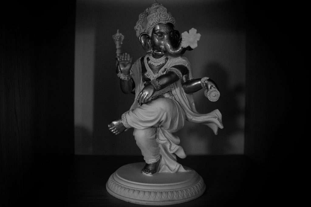 ganesha, indian, hinduism-2415612.jpg