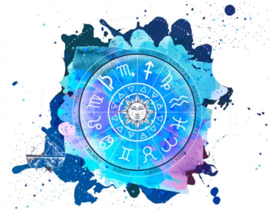 best astrologer in Indore sahu ji