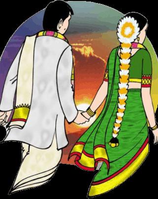 love astrologer india