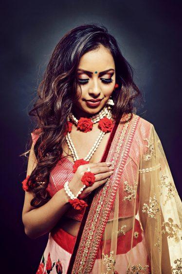 model, bride, fashion-4035094.jpg