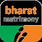 bharat metrimonial partner with astrologer sahu ji indore india