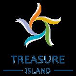treasure island consulted to astrologer sahu ji