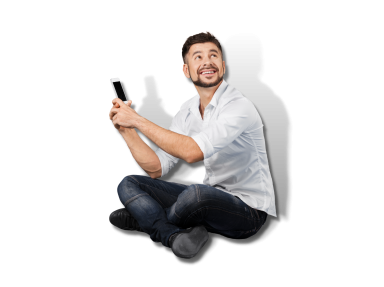 best astrologer on phone service