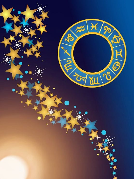 zodiac sign, star, symbol-832478.jpg