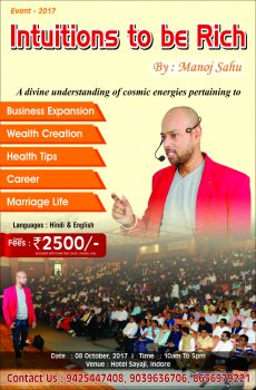 astrology-Event-in-indore
