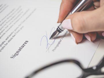 penmanship, pen, signature-2561217.jpg