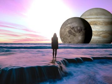 astrology for saturn