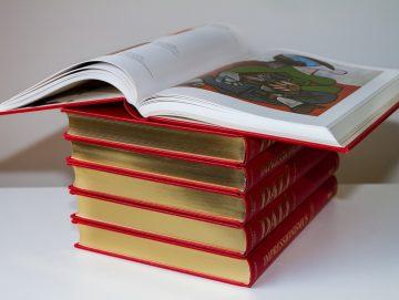 a book, book stack, training-3012622.jpg