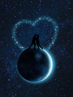 moon, couple, heart-3308579.jpg