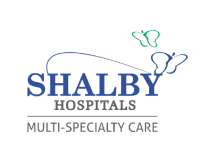shalby hospital get consult with astrologer sahu ji