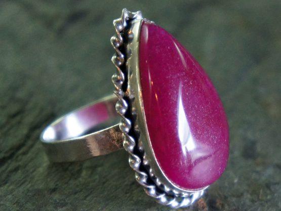 ruby, red, teardrop-665250.jpg