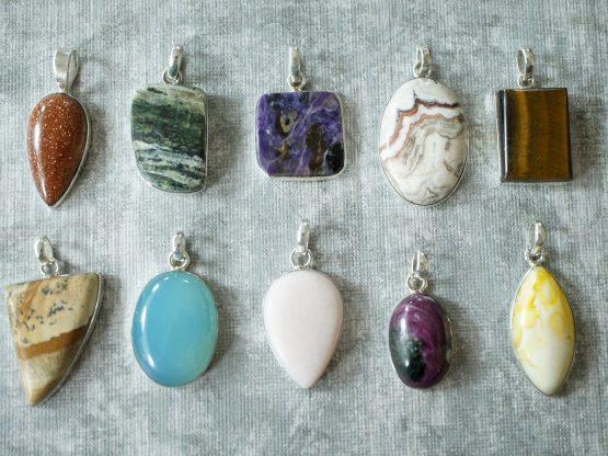 gemstone, pendants, gem-665692.jpg
