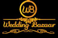 wedding bazar