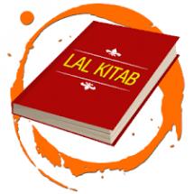 best lal kitab astrologer in India