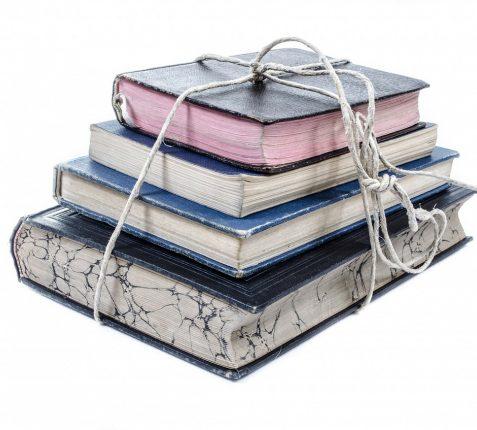 book, old, pile-316410.jpg
