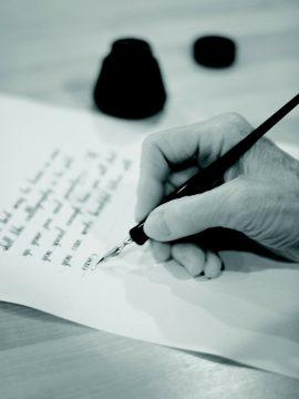 artistic, calligraphy, writing-300097.jpg