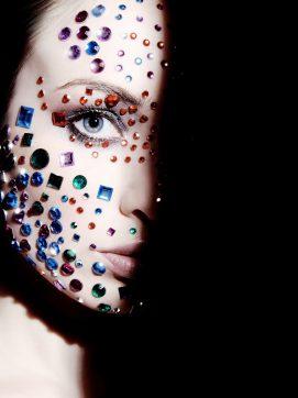 woman, face, diamonds-5119820.jpg