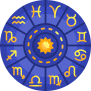 astrology icon best astrologer indore
