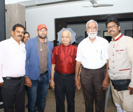 lal kitab legends in india