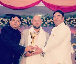 best astrologer awarded in jalandhar