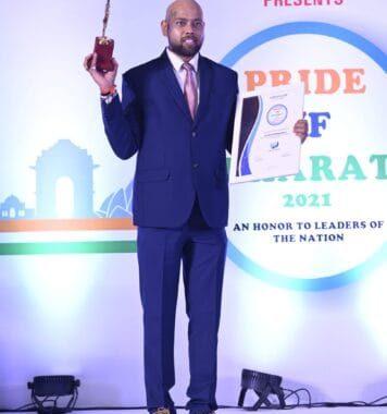 Best-match-maker-in-Madhya-pradesh-Astrologer-sahu-ji-scaled