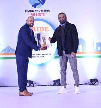 Pride-of-Bharat-Award-winner-Astrologer-Sahu-Ji-Indore-scaled