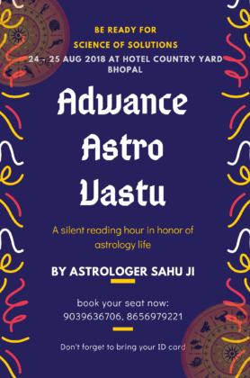 Adwance-Astro-Vastu