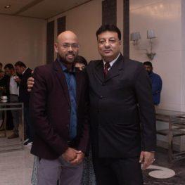 exl award in delhi for best astrologer